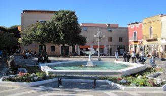 658ma Festa di Sant'Antioco Martire – Patrono della Sardegna