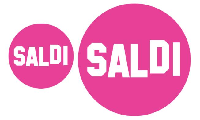check out fe4d0 4666b Saldi Estivi in Sardegna, si parte il 2 luglio 2016! – Il ...