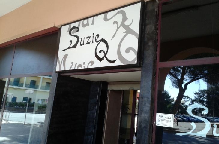 suzieQ6