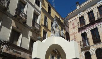 """Iglesias,  il Teatro Electra ospiterà il """"Concerto per Ilaria"""""""