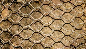 Azienda specializzata nel consolidamento di pareti rocciose ricerca personale