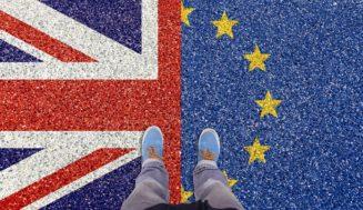 Brexit, burocrazia e dazi: ecco le paure di chi esporta verso il Regno Unito.