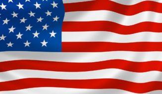 L'ASPAL finanzia 5 borse di studio per un'esperienza di 6 mesi negli Stati Uniti